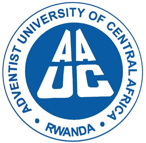 ADVENTIST UNIVERSITY OF CENTRAL AFRICA (UAAC)